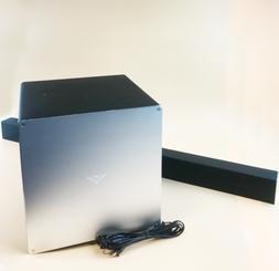 Vizio 5.1.4 Channel Home Theater Audio System Surround Sound
