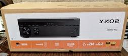 Sony 5.2Ch Multi-Channel AV Receiver Bluetooth 4K HDR STR-DH