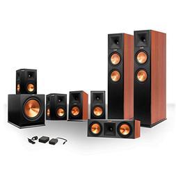 Klipsch 7.1 RP-250 Reference Premiere Surround Sound Speaker