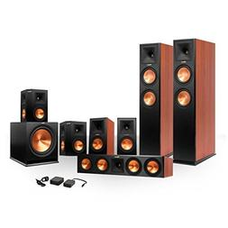 Klipsch 7.1 RP-280 Reference Premiere Surround Sound Speaker
