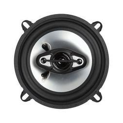Boss Audio BOSS NX524 Boss Onyx 5.25