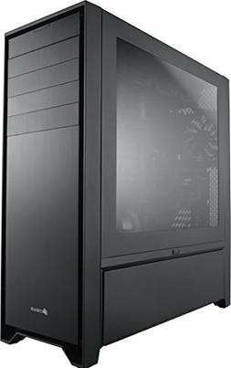 Corsair Obsidian 900D CC-9011022-WW System Cabinet Tower