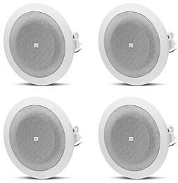 JBL 8128   Full-range In-Ceiling Loudspeaker