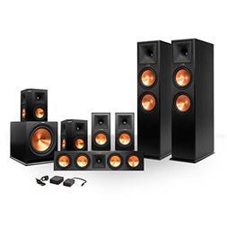 Klipsch 7.1 RP-260 Reference Premiere Surround Sound Speaker