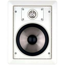 Leviton AEI80 Architectural Edition Powered By JBL, Pair of