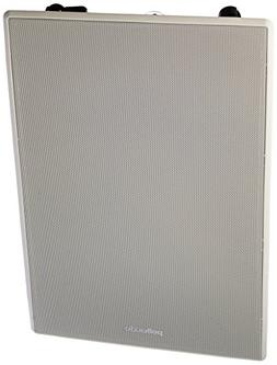 Polk 65-RT In-Wall Speaker - The Vanishing Series with Premi