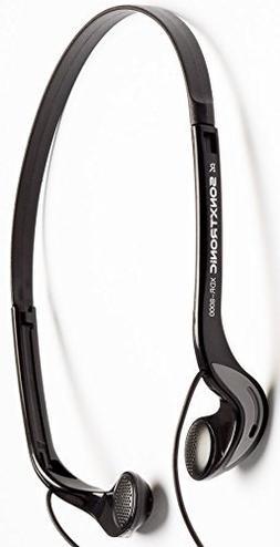 SONXTRONIC Xdr-8000 Vertical in Ear Ultralight Sport Running