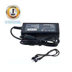ABLEGRID AC Adapter for Sony PS3 CECH-ZVS1U CECH-ZVS1 Surrou