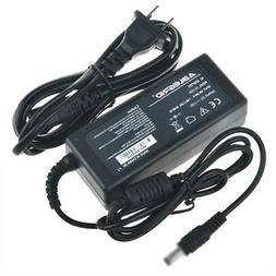 AC Adapter for Sony PS3 CECH-ZVS1U CECH-ZVS1 Surround Sound