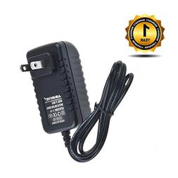 ABLEGRID AC / DC Adapter For Sony MDR-DS5000 MDR-DS5100 MDRD