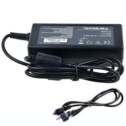 ABLEGRID AC/DC Adapter fit for ZVOX 330 Z-Base Sound Bar Sur