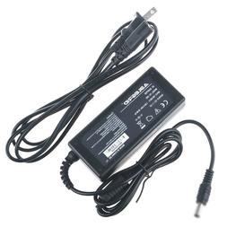 AC/DC Adapter For ZVOX 330 Z-Base Sound Bar Surround Sound S