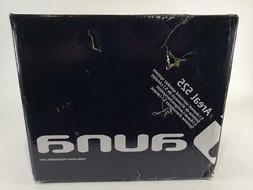 auna Areal Active 525, Home Cinema System, 5.1 Surround Soun