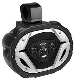 BOSS Audio MRWT69 550 Watt, 6 x 9 Inch, Full Range, 4 Way, W