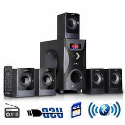 bfs425 5 1 channel surround sound bluetooth