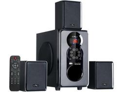bfs55 2016a surround bluetooth speaker