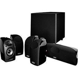 Polk Audio Blackstone TL1 Series TL1600 5.1 Speaker System -