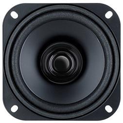 BOSS Audio BRS40 50 Watt, 4 Inch, Full Range, Replacement Ca