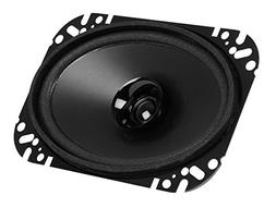 BOSS Audio BRS46 Car Replacement Speakers - 50 Watts of Powe