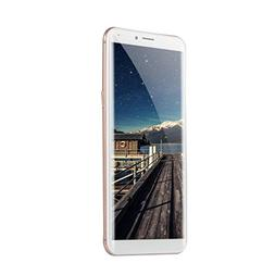 Opeer Call Mobile Phone Quad Core Dual SIM HD Camera Smartph