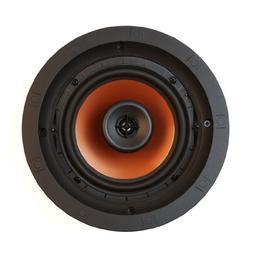 Klipsch CDT-3650-C II In-Ceiling Speaker - White