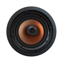 """Klipsch CDT-5800-C II 8"""" In-Ceiling Pivoting Speaker - Each"""