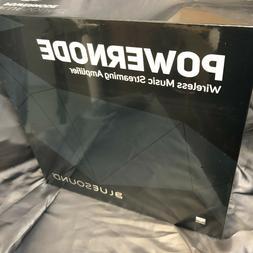 BrandNewSealed Bose Acoustimass 10 Series V Home Theater spe