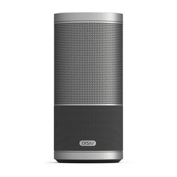 Brand New Vizio Crave 360 SP50-D5 SmartCast Wireless Bluetoo