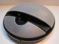 Curve Speaker System, Soloaudio, Model SP57807, RCA Plugs, B