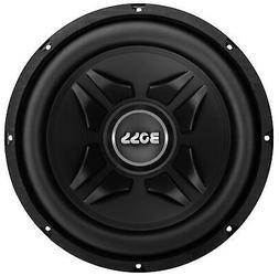 Car Subwoofer | BOSS Audio CXX12 1000 Watt, 12 Inch, 4 Ohm V
