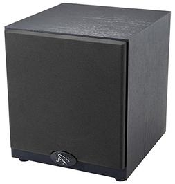 MartinLogan Dynamo 500 Stereo Home Theater Subwoofer DYN500D