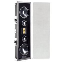 MartinLogan Edge  High Performance In-Wall Speaker - Each