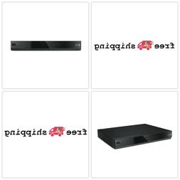 electronics dp132h dvd player