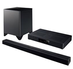 Pioneer Elite FS-EB70 Surround Atmos Soundbar Home Speaker,