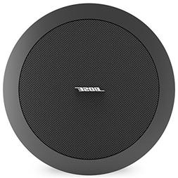Bose FreeSpace DS 16F Loundspeaker - Black / Single