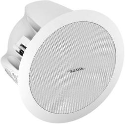Bose Freespace Ds 16F | Full Range Ceiling Flush Mount Louds