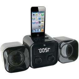Gpx Hm102b Home Music System