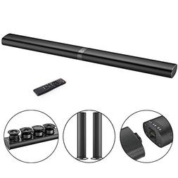 Home Theater 5.1 Surround Sound Sound Bluetooth Detachable L