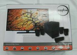 home theaters digital surround sound system