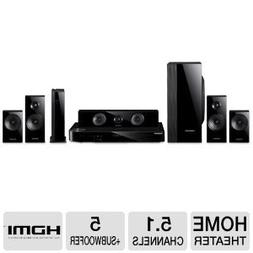 Samsung HT-H6500 Home Theater System