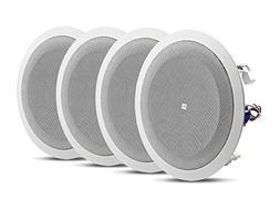 Original 8 inch Jbl loudspeaker for commercial applications