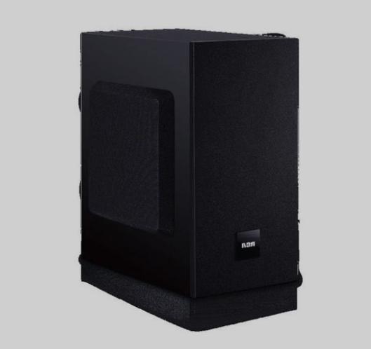 1000W HOME SYSTEM Dolby Digital