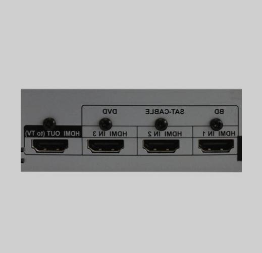 1000W BLUETOOTH Dolby Digital 5.1