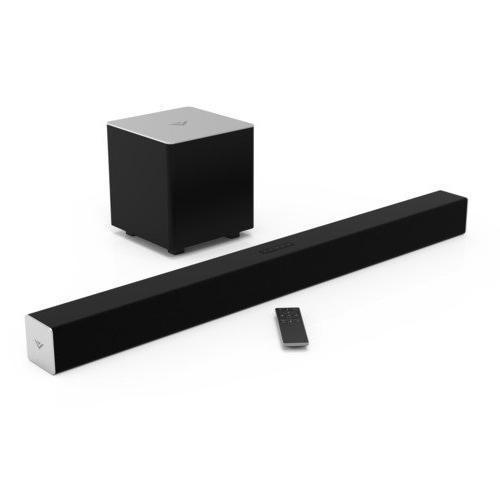 2 1 sound bar speaker