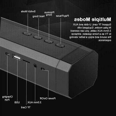 3D Speaker System Bluetooth J9G5