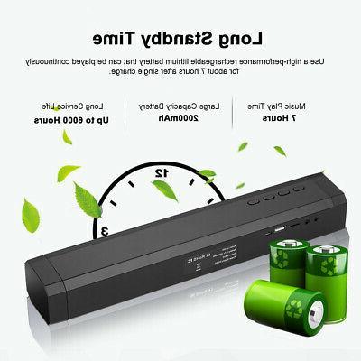 3D Speaker System Wireless Bluetooth J9G5