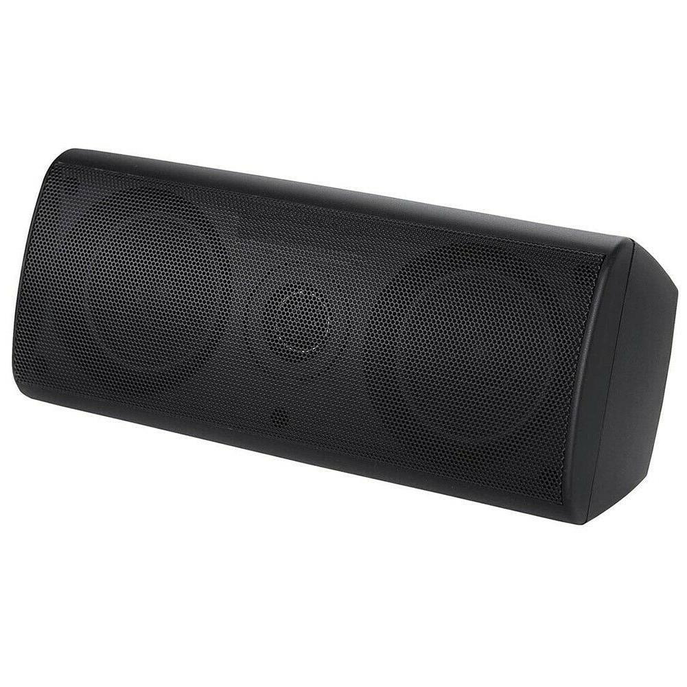 5.1 Speaker Surround Sound 5