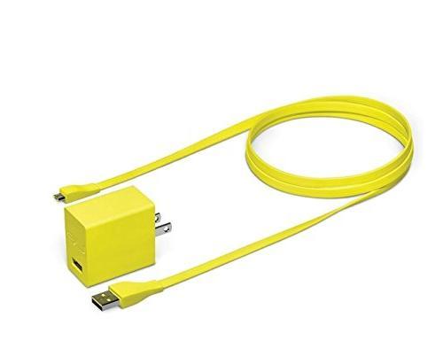 Original Logitech AC Adapter for All UE BOOM