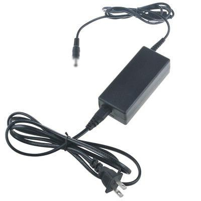AC for Sony PS3 Sound Power
