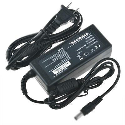 ac adapter for sony ps3 cech zvs1u